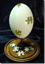 Jigsaw1-388x544